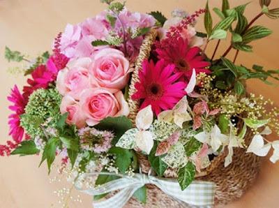 hoa sinh nhat dep nhat 6