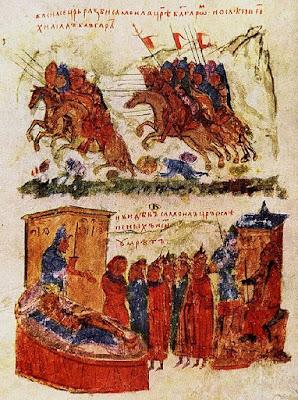 http://www.thehistorianshut.com/#!battle-of-kleidion/cbl20