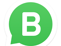 Download APK WhatsApp Business 2019 API