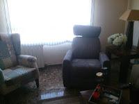 piso en venta avenida benicasim castellon salon