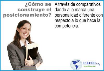 www.plepso.com.ve