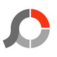 PhotoScape 3.6.5 MediaFire
