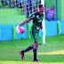 ABC empresta goleiro de 18 anos ao Palmeiras até outubro de 2019