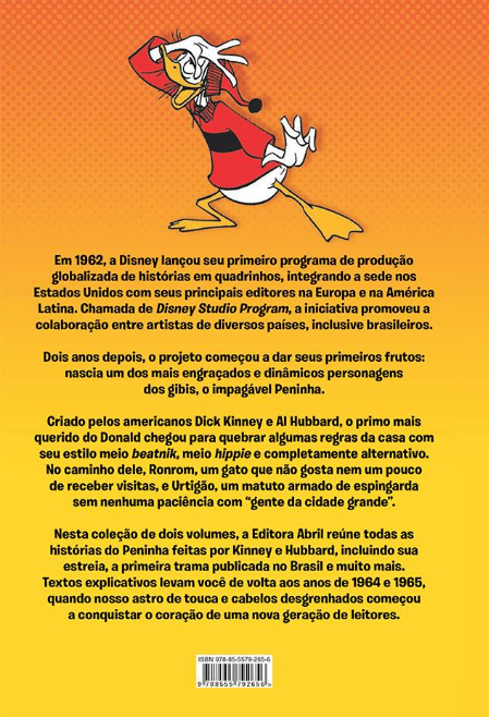 peninhacapadura3.png (449×658)