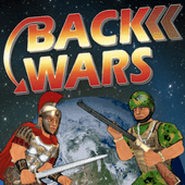 [FREE] Download Back Wars for Android