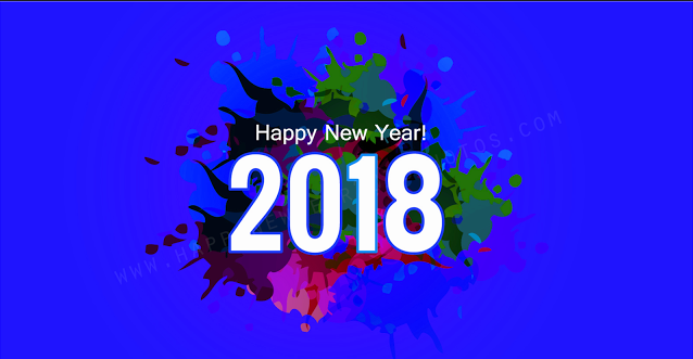 34 Best Happy New Year Wishes for Teacher 2018, Mentors, Principe