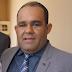 Alegando problemas de saúde apos  renunciar ao cargo jeová do MDB abre espaço para  vice-prefeita Maria de Zé Roberto do PSDB, em Alagoinha PB.