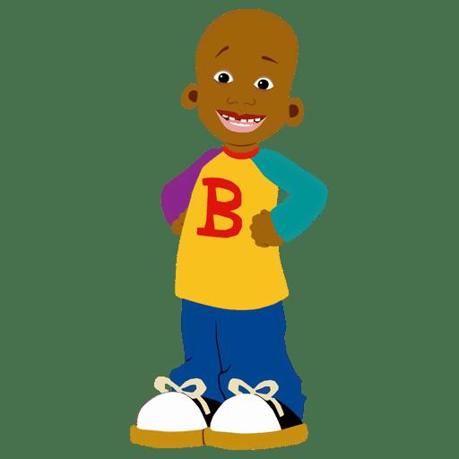 Characters Train Cartoon Dinosaur