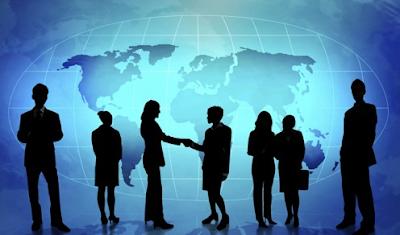Pengertian, Teori dan Prinsip Etika bisnis