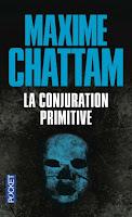 http://emlespages.blogspot.fr/2015/10/la-conjuration-primitive-quand-le-mal.html