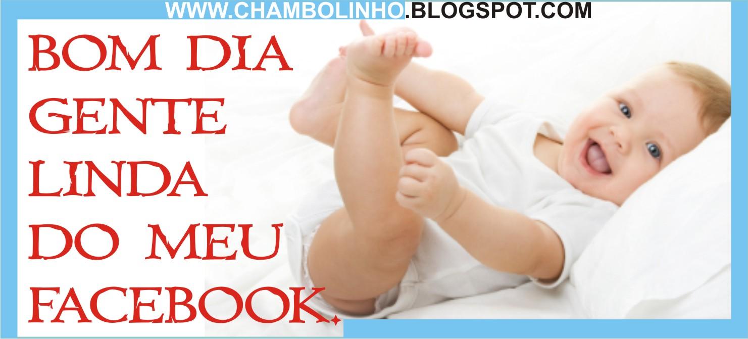 Frase Engraçadas De Bom Dia: Mensagens De Bom Dia Com Frases Para Facebook