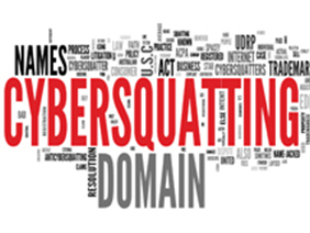Cybersquatting: 7 Tell-tale Signs You're Dealing With A Domain Name Shark