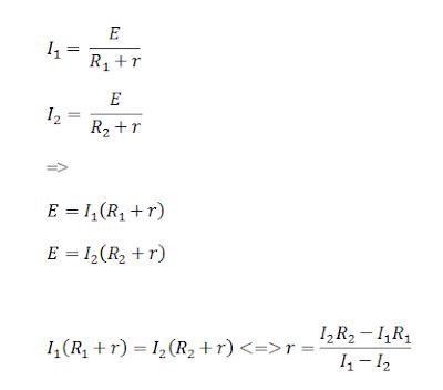 fizica-clasa-a-8-a-probleme-rezolvate