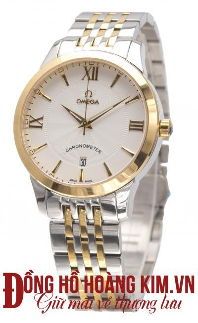 mua đồng hồ omega nam giá rẻ
