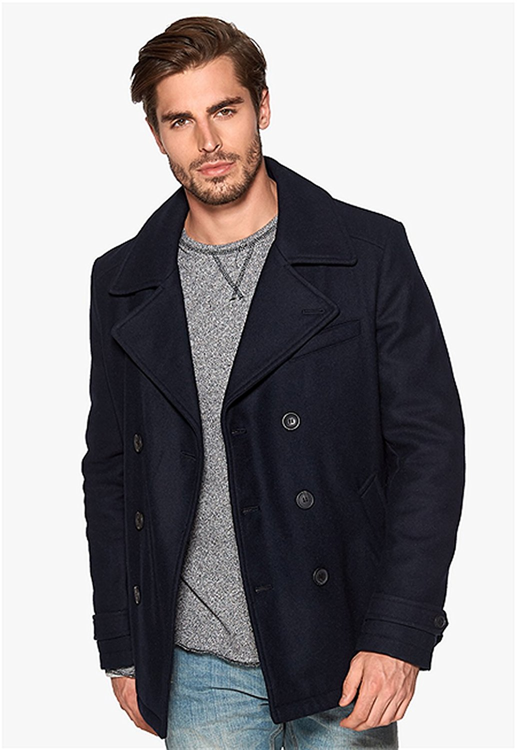 fidelity men Mens outerwear (fc) browse by all men new sort by featured best selling alphabetically, a-z alphabetically, z-a price, low to high price, high to low date, new to old date, old to new.