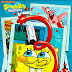SpongeBob SquarePants Season 3