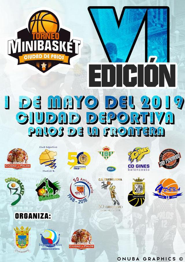 4a35b53b26 Para esta edición, en el apartado femenino, los equipos participantes serán  CB Trebujena (Cádiz), Cd Gines, CB Coria y CB Ciudad de Dos Hermanas  (Sevilla), ...