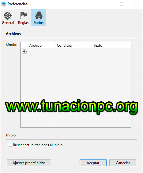 Descargar Maxprog eMail Extractor