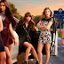 Pretty Little Liars: 6ª Temporada - Parte 2 | Crítica