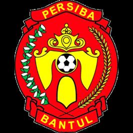 Jadwal dan Hasil Skor Lengkap Pertandingan Klub Persiba Bantul 2017 Divisi Utama Liga Indonesia Super League Soccer Championship B