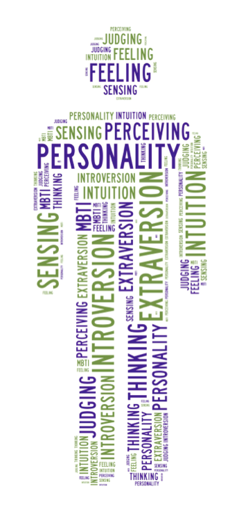 observations from a simple life the myers briggs type indicator