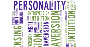 personality theorist a look at carl This is a personality theory textbook, with an emphasis on culture in addition to  looking ahead to the end of his life, jung said: the world into.