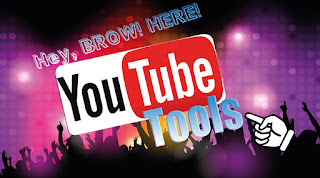 Hey, BROW, HERE! Tools to promote your channel! Take for you.SUBSCRIBE AND  SHARE!! LINK: Tools to promote your channel Youtube FREE DOWNLOAD The BROW  ...