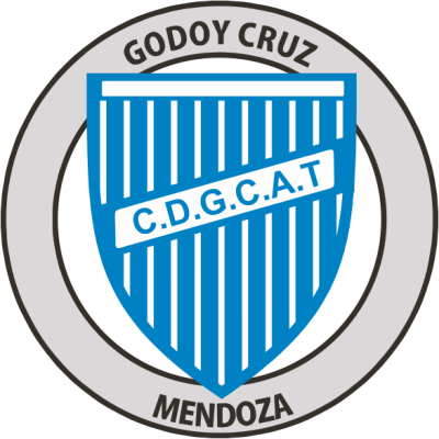 2019 2020 2021 Recent Complete List of Godoy Cruz Roster 2019/2020 Players Name Jersey Shirt Numbers Squad - Position