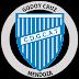 Daftar Skuad Pemain Godoy Cruz Antonio Tomba 2018/2019
