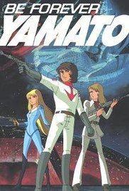Watch Be Forever Yamato Online Free 1980 Putlocker