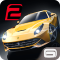 Download Free GT Racing 2: The Real Car Exp  Latest Version Android APK File