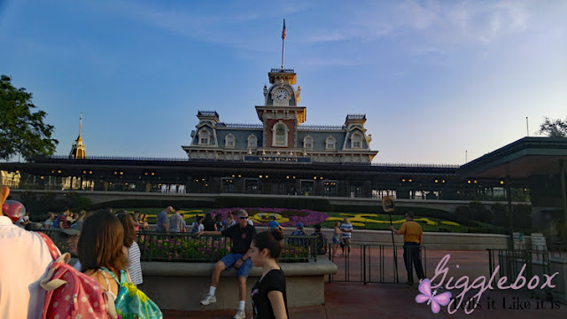 Walt Disney World Resort, Walt Disney World, Disney World, best and worst Walt Disney World resorts, best and worst Disney World restaurants, best and worst character dining at Disney World, best Disney World snacks, top 5 Disney World rides, must do's at Walt Disney World, helpful Disney World planning tips,