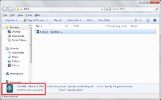 Trik mengubah file Guitar Pro(.gp3, .gp4, .gp5) menjadi MP3