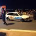 Acidente com vítima fatal é registrado na Avenida Dr Airton de Andrade em Tobias Barreto