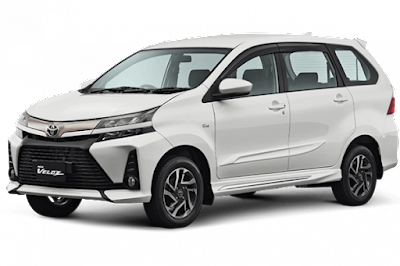 Inilah-Daftar-Mobil-MPV-Terbaik-Toyota-2019