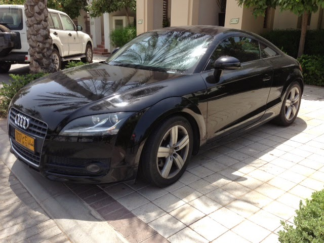 audi tt for sale mm muscat mutterings. Black Bedroom Furniture Sets. Home Design Ideas