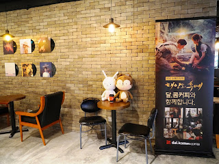 Image result for korean cafe singapore