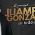 ¡POR LOCALIDADES AGOTADAS! Juampi Gonzalez agrega función en el Teatro Maipo