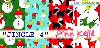 http://www.lastijerasdegloria.com/127-jingle-4-navidad-robert-kaufman