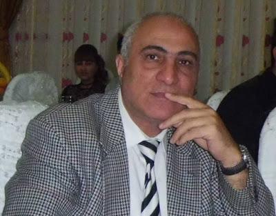 BORC ALMAQ İNKİŞAF DEYİL