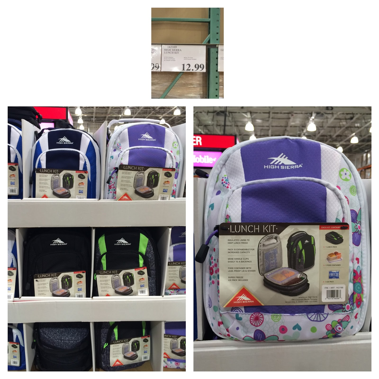 the costco connoisseur head back to school back to campus with costco. Black Bedroom Furniture Sets. Home Design Ideas
