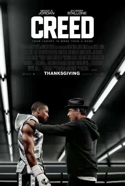 Creed (2015) 480p BluRay Dual Audio ORG [Hindi + Eng] ESubs [movie-masti.tk].mkv