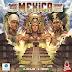 Maldito Games publicará Mexica