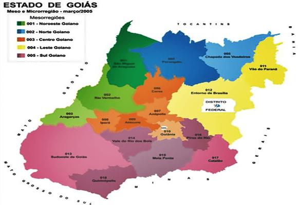ESTADO GOIÁS a06b3b2b85