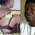 Lawyers demand arrest of Ekiti lawmaker for allegedly fondling breast of widow and physically brutalizing her