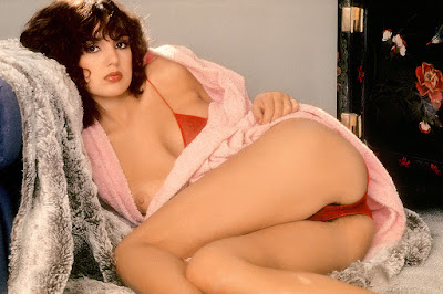 Girls of Playboy - Classics - Girls of Canada - Sep 30, 1980
