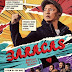 Download Film Baracas: Barisan Anti Cinta Asmara (2017) WEBDL 480p 360p Full Movie Gratis