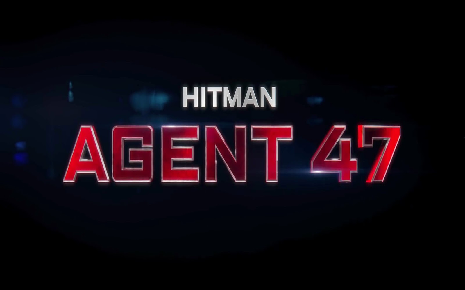 Hitman Agent 47 2015 Niazimovies Blogspot Com Watch