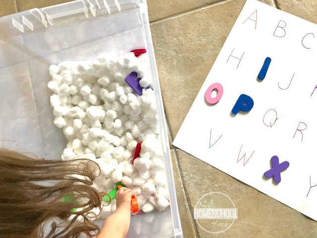 letter-matching-recognition-bin-activity-toddler-preschool-fun-alphabet