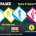 Get Famous & Win Prizes